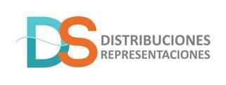 Logo DyS Distribuciones